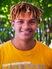 W. Zach Roper Football Recruiting Profile