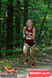 Katherine Kennedy Women's Track Recruiting Profile