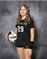 Ella Henry Women's Volleyball Recruiting Profile
