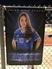 Ashley Arney Women's Soccer Recruiting Profile