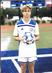 Ryan Hendren Men's Soccer Recruiting Profile