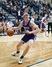 Evan Park Men's Basketball Recruiting Profile