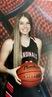 Rylee Faling Women's Basketball Recruiting Profile