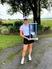 Sydney Harrington Women's Golf Recruiting Profile