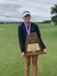 Emma Olivarez Women's Golf Recruiting Profile