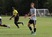 Jackson Hudgins Men's Soccer Recruiting Profile