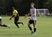 Jackson Hudgins Men's Soccer Recruiting Profile