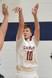 Isaiah Bosley Men's Basketball Recruiting Profile