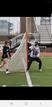 Carly Walton Women's Lacrosse Recruiting Profile