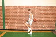 Coltin Andrews's Men's Basketball Recruiting Profile