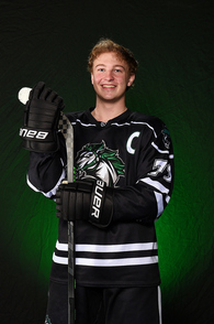 Max Wright's Men's Ice Hockey Recruiting Profile