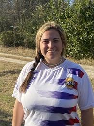 Linda Martinez's Softball Recruiting Profile