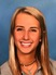 Emma Laade Women's Volleyball Recruiting Profile