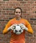 Sofie Aird Women's Soccer Recruiting Profile