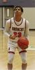 Kai'ree Murray Men's Basketball Recruiting Profile