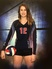 Cameron Blankenship Women's Volleyball Recruiting Profile