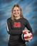 Kiley Mahoney Women's Volleyball Recruiting Profile