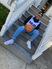 Raquel Jacquet Women's Basketball Recruiting Profile