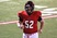Ryland Chaney Football Recruiting Profile
