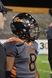 Christian Wade Football Recruiting Profile