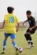 Luis Rodriguez Men's Soccer Recruiting Profile