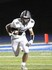Drew Moyer Football Recruiting Profile