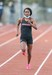 Ansley Guy Women's Track Recruiting Profile
