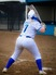 Taylor Kistler Softball Recruiting Profile