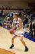 Christian Wiseman Men's Basketball Recruiting Profile