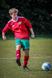 Fredrik Karlsen Men's Soccer Recruiting Profile
