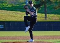 Jackson Swales's Baseball Recruiting Profile