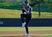 Jackson Swales Baseball Recruiting Profile