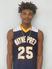 Amari Latham Men's Basketball Recruiting Profile