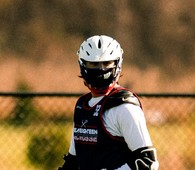 Xander Bongcayao's Men's Lacrosse Recruiting Profile
