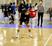 Claudia Clarke Women's Volleyball Recruiting Profile