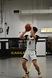 Samuel Innes Men's Basketball Recruiting Profile