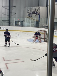 Kale Witt's Men's Ice Hockey Recruiting Profile