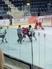 Kale Witt Men's Ice Hockey Recruiting Profile