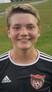 Landon Horst Men's Soccer Recruiting Profile