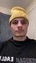Vlad Hardesty Men's Soccer Recruiting Profile
