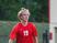 Landen Montfort Men's Soccer Recruiting Profile