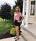 Lindsey Lett Women's Swimming Recruiting Profile