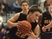 Matthew Tiernan Men's Basketball Recruiting Profile