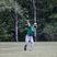 Mikey DiStefano Baseball Recruiting Profile