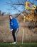 Kaitlyn Dumler Women's Golf Recruiting Profile
