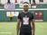 Michael Mankaka Football Recruiting Profile