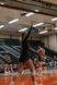 Lexus Terhark Women's Volleyball Recruiting Profile