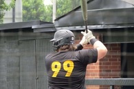 Gage Strickland's Baseball Recruiting Profile
