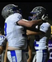 Seth Rogers Football Recruiting Profile