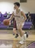 Aiden Grammer Men's Basketball Recruiting Profile